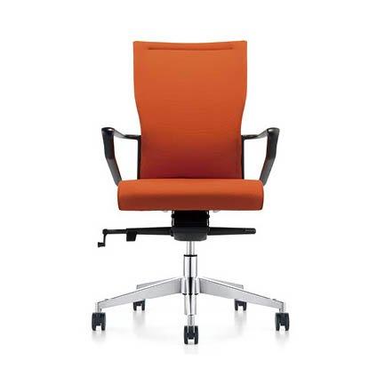 ריהוט משרדים א.ד מירז -כסאות המתנה