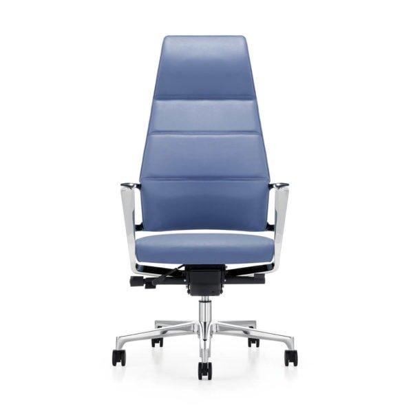 ריהוט משרדים א.ד מירז -כסאות מנהלים