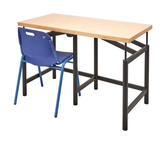 שולחן הישרדות א.ד מירז
