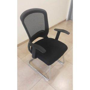 כסא אירוח דגם דנמרק