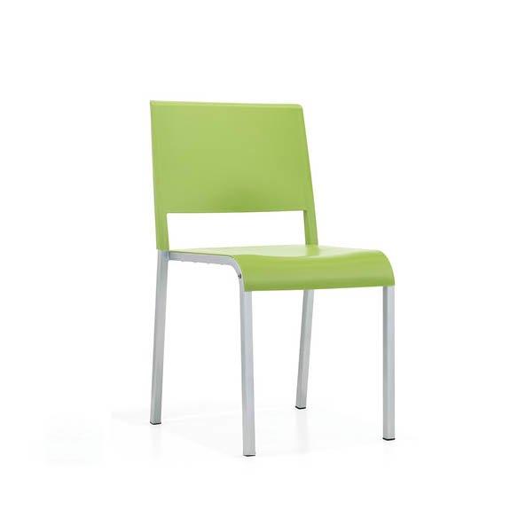 כסא אירוח דגם זיו
