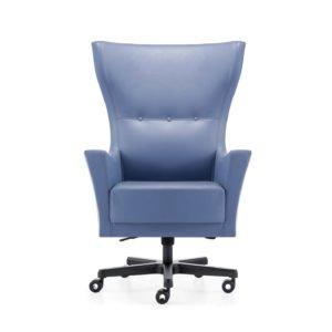 כסא מנהל דגם הראל