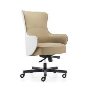כסא מנהלים דגם אדיר
