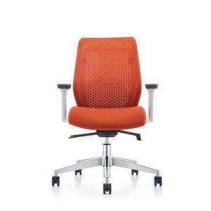 כסא מנהלים דגם רום