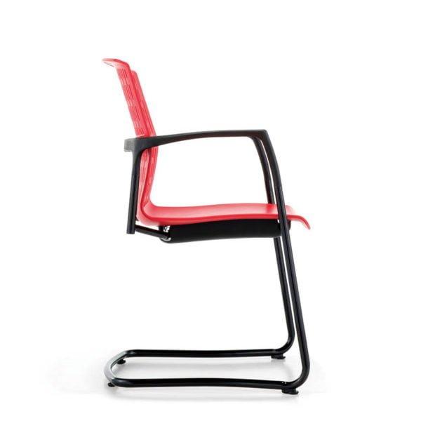 כסא אירוח דגם ירין