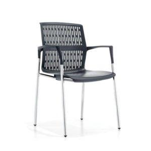 כסא אירוח דגם כוכב