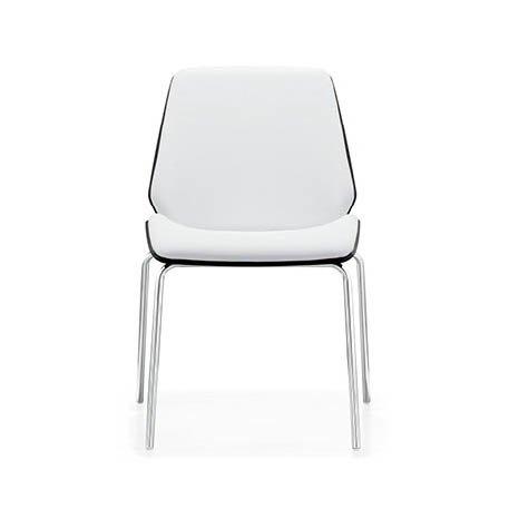 ריהוט משרדים א.ד מירז -כסא