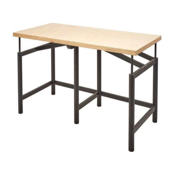 שולחן הישרדות