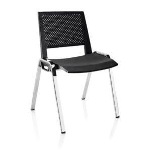 כסא אירוח דגם קנטרה
