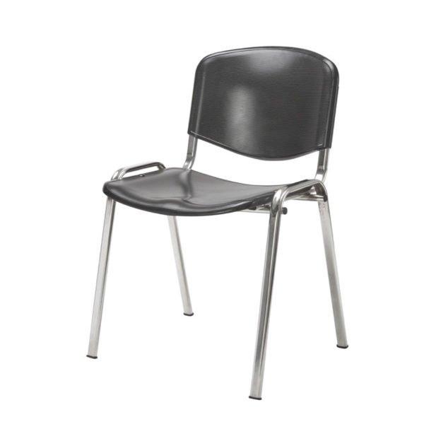 כסא אירוח דגם ויזי