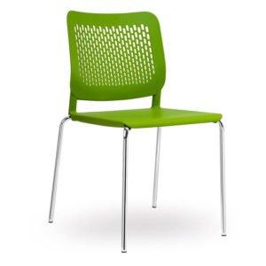 כסא אירוח דגם מילקה