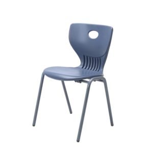 כסא אירוח דגם טופ
