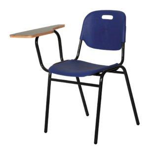 כסא אולפן