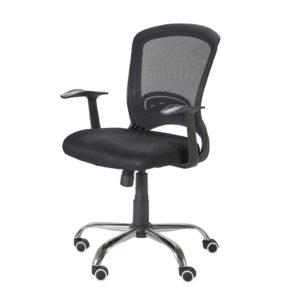 כסא משרד דגם דנמרק