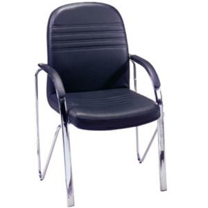 כסא אירוח גלעד