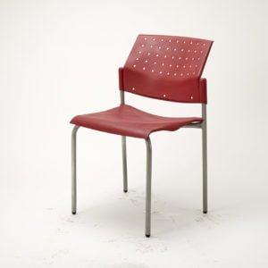 כסאות המתנה א.ד מירז