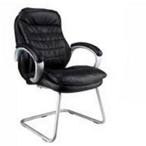כסא אירוח דגם מגה אורח