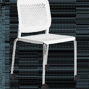 כסאות המתנה