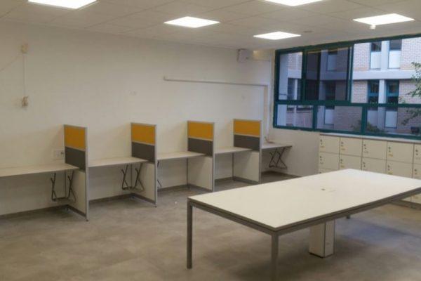 בית ספר רוטברג