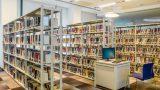 ספריה ומרכז תרבות אשקלון