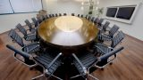 שולחן ישיבות א.ד מירז